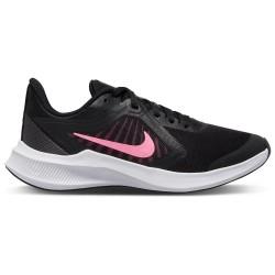 Nike Downshifter 10 GS (CJ2066-002)